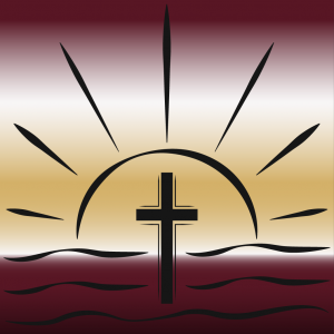 Scott lake Baptist Church - favicon